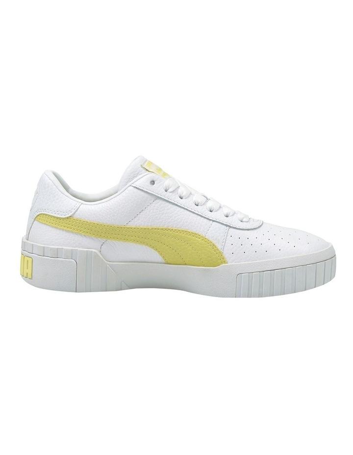 Cali Womens Sneaker image 3