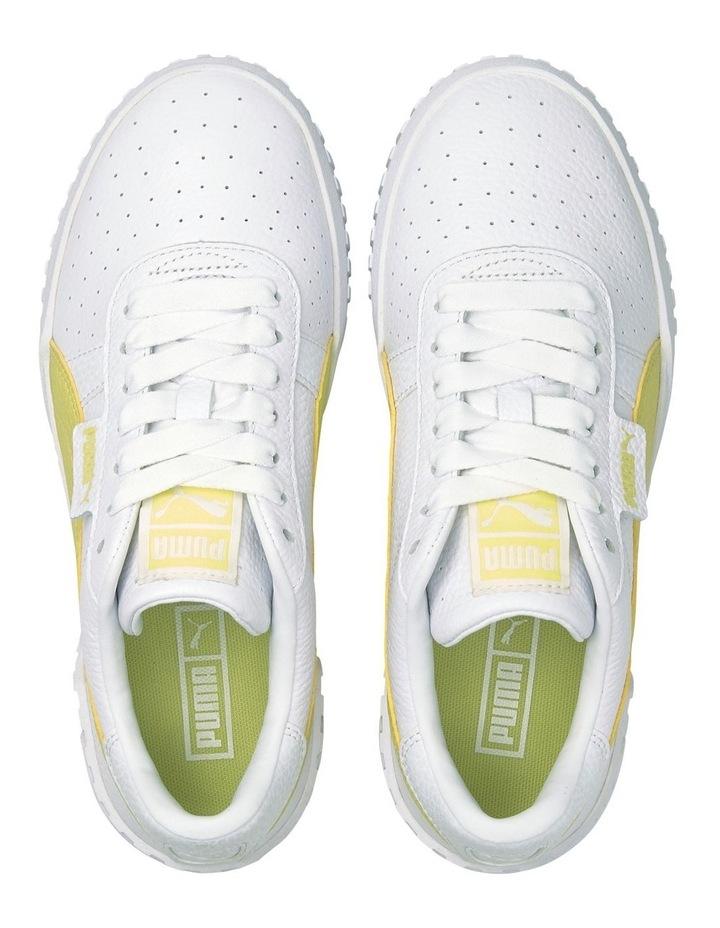 Cali Womens Sneaker image 4