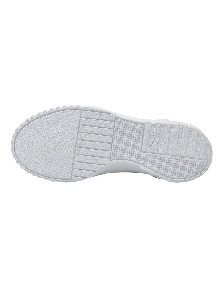 Cali Womens Sneaker image 6