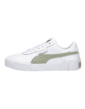369155 34 Puma White colour