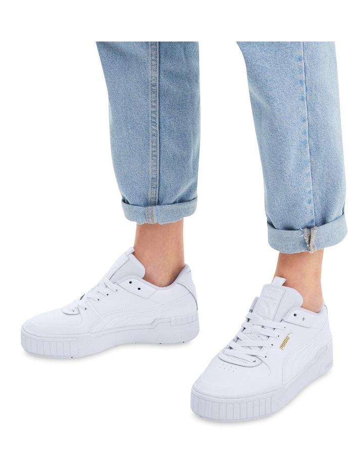 Cali Sport Women's Sneaker image 2