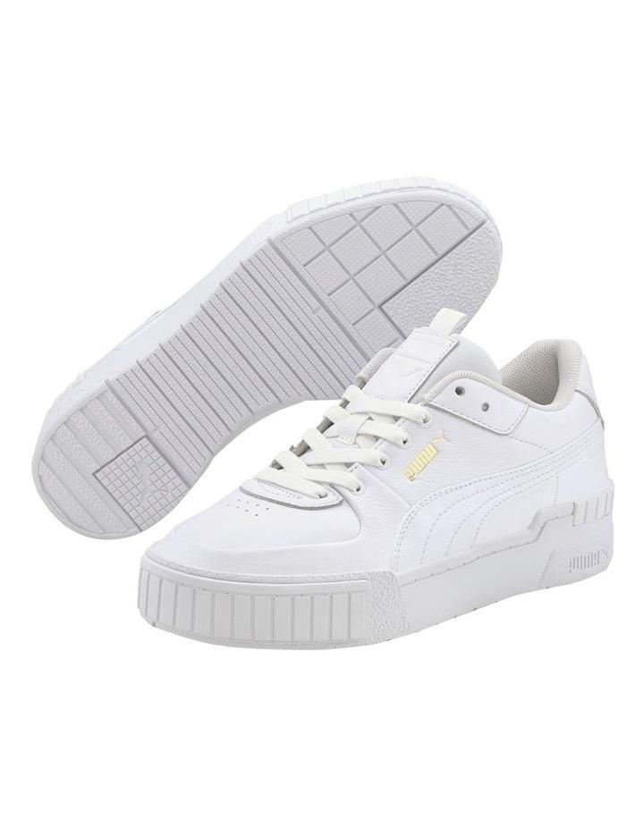 Cali Sport Women's Sneaker image 3
