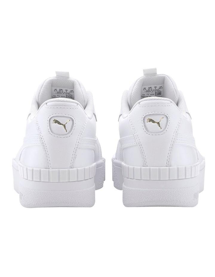 Cali Sport Women's Sneaker image 5