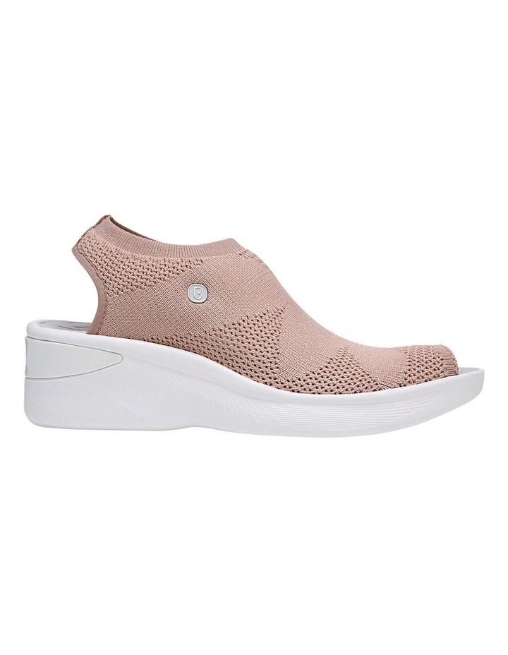 Secret Beige Sandal image 1