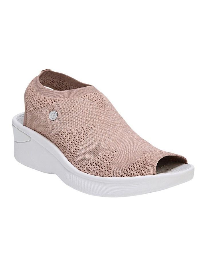 Secret Beige Sandal image 2