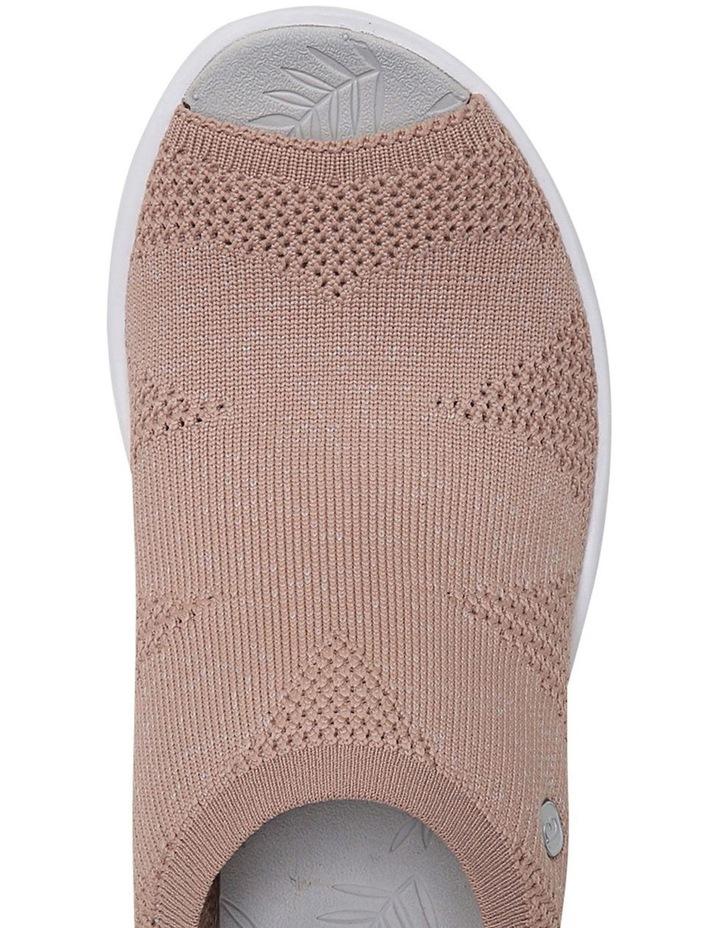 Secret Beige Sandal image 4