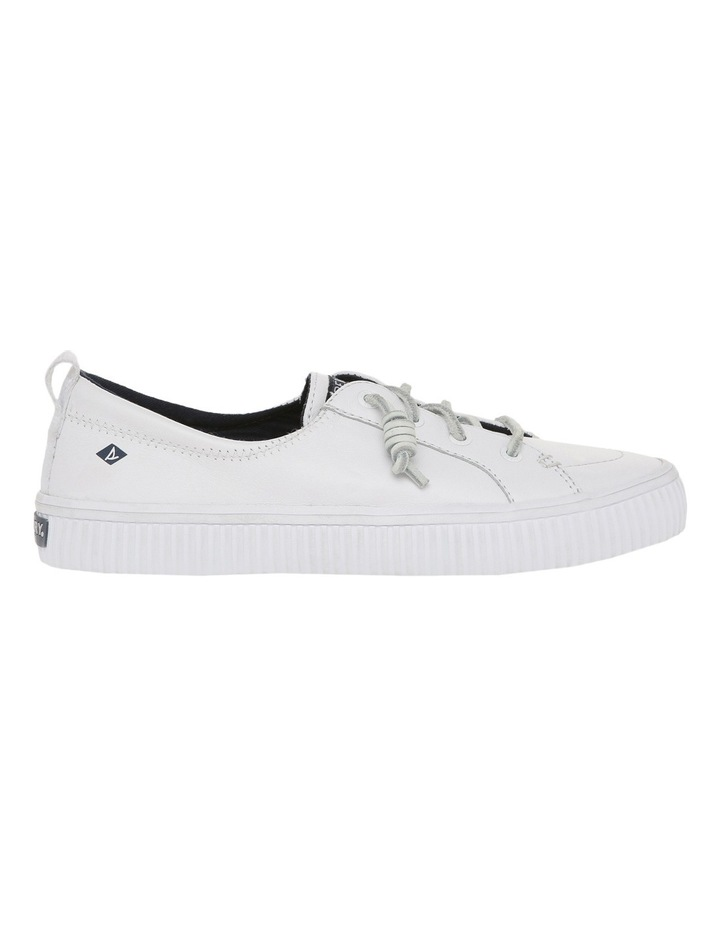 Crest Vibe Resort Leather Creeper STS80642 Sneaker image 1