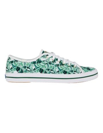 converse shoes joondalup