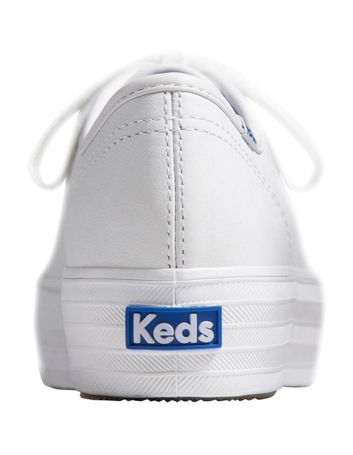 keds wh57310