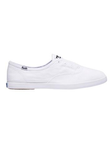 Wf64819 White colour