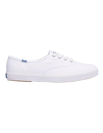 Wf64811 White colour