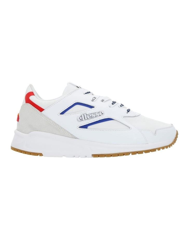 Contest 610178 Sneaker image 1