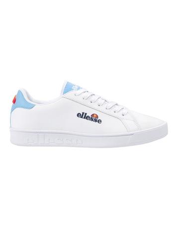 ca68a3cd9413 Women's Sneakers   Shop Women's Sneakers Online   MYER
