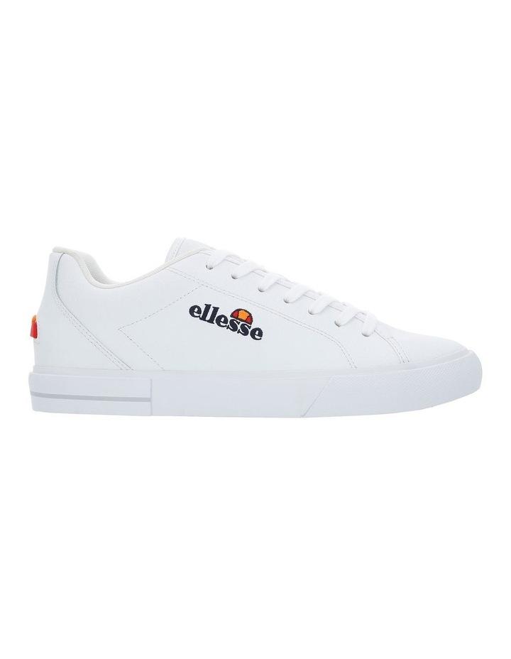 Taggia Sneaker image 1