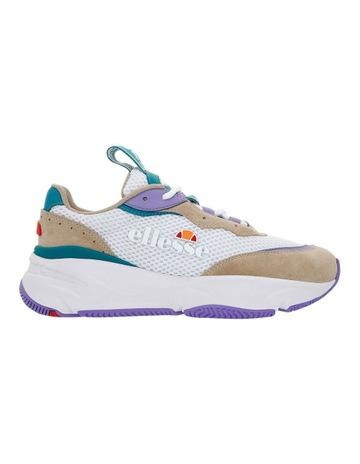 new style 68419 5f8f6 Women's Sneakers | Shop Women's Sneakers Online | MYER