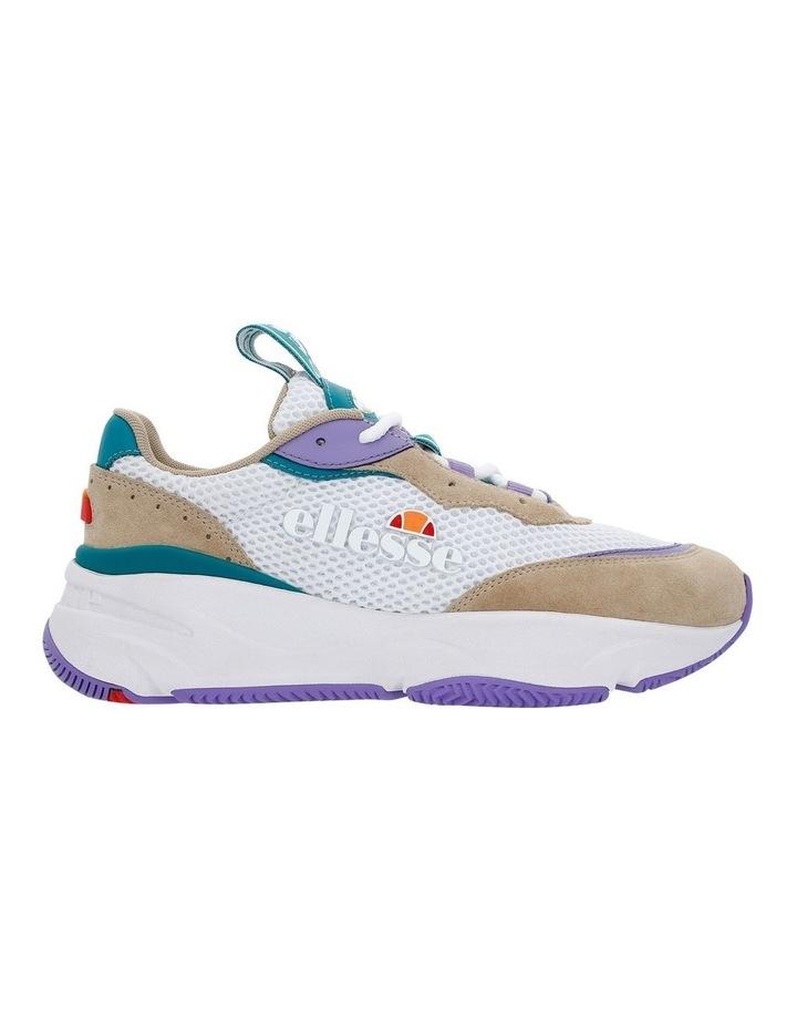 Massello  Sneaker image 1