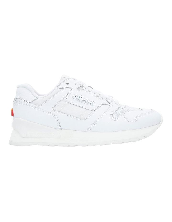 147 610406 Sneaker image 1