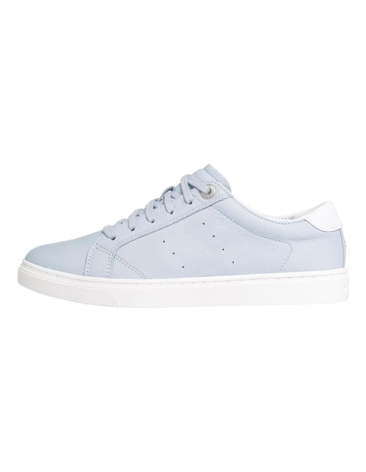 Leather City Trainers image 1