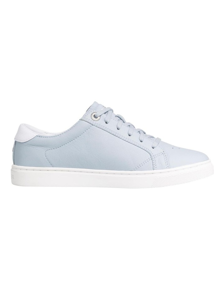 Leather City Trainers image 2