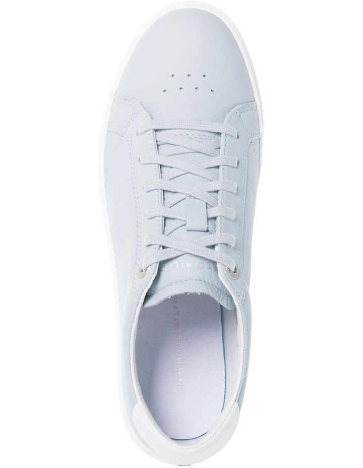 Leather City Trainers image 3