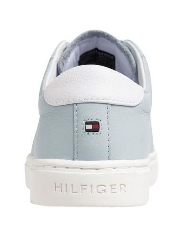 Leather City Trainers image 4