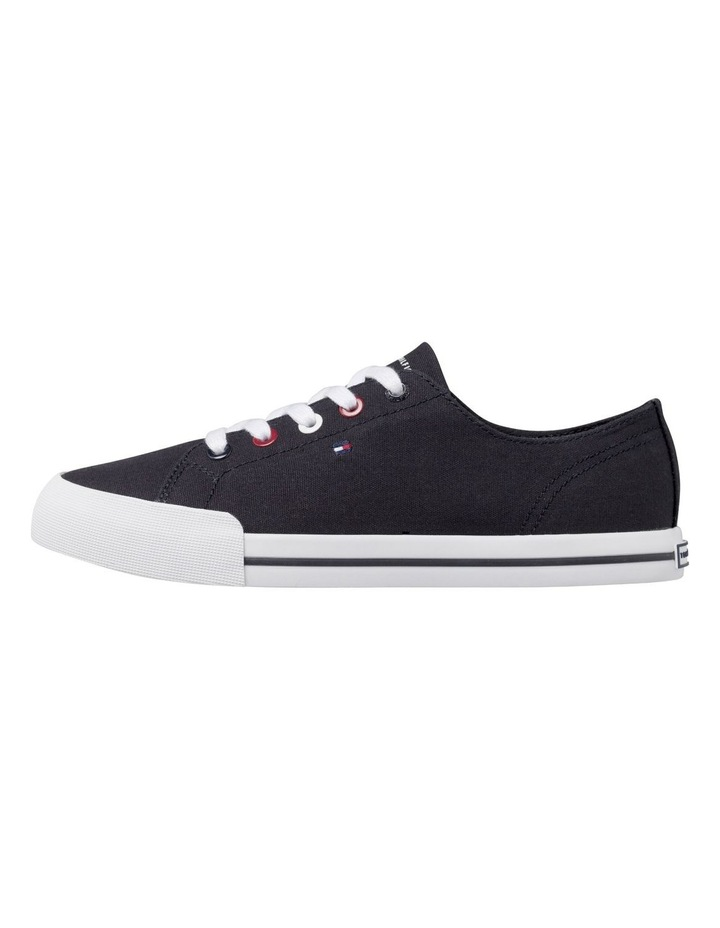 Tommy Essential Sneaker image 1