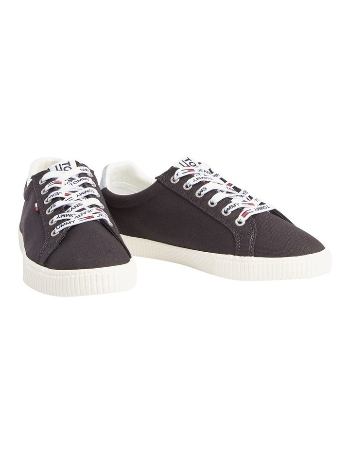Casual Canvas Sneaker image 1