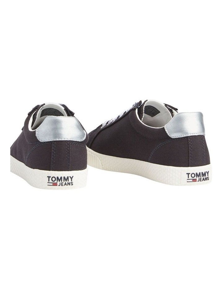 Casual Canvas Sneaker image 4
