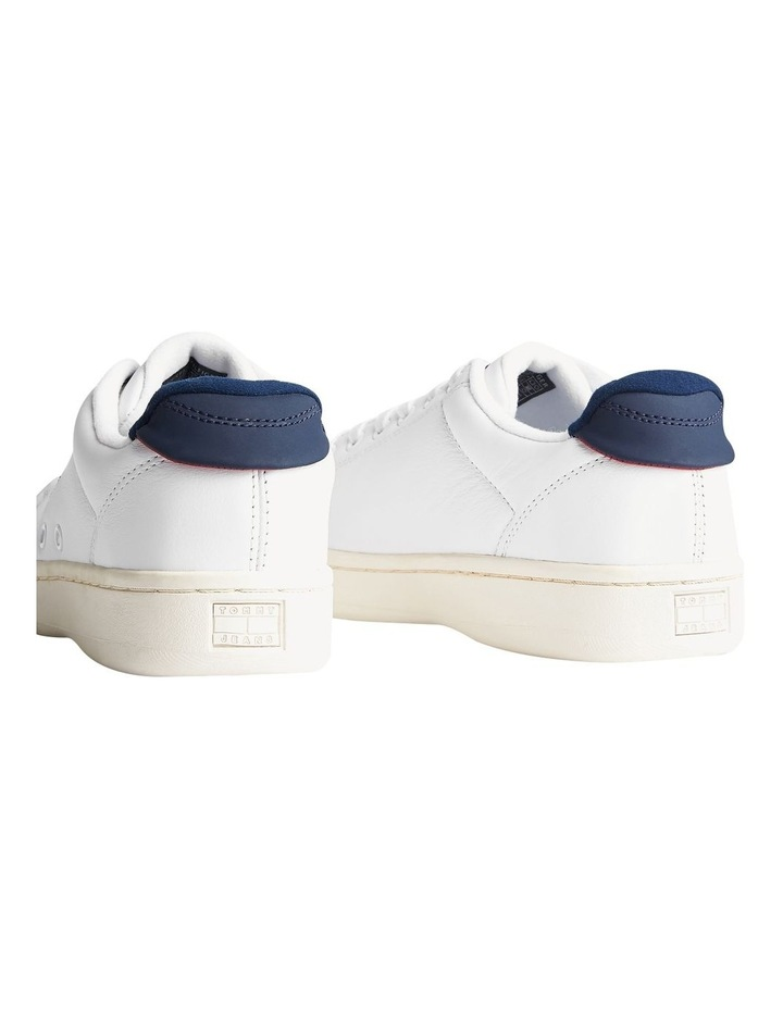 Cupsole Heritage Trainers image 3