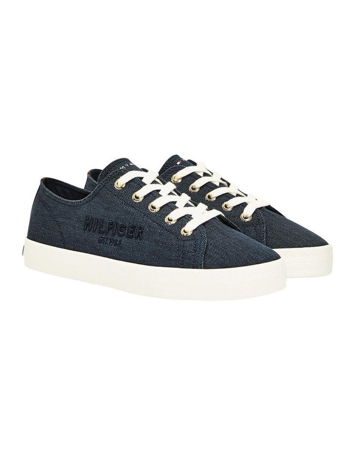 Tommy Basic Sneaker image 1