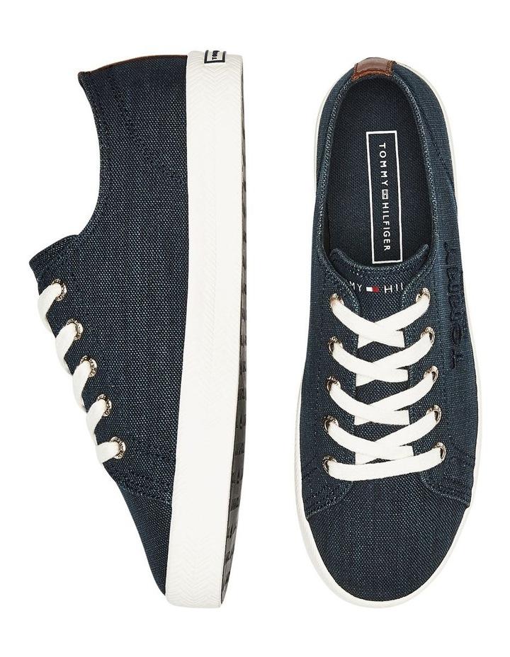 Tommy Basic Sneaker image 2