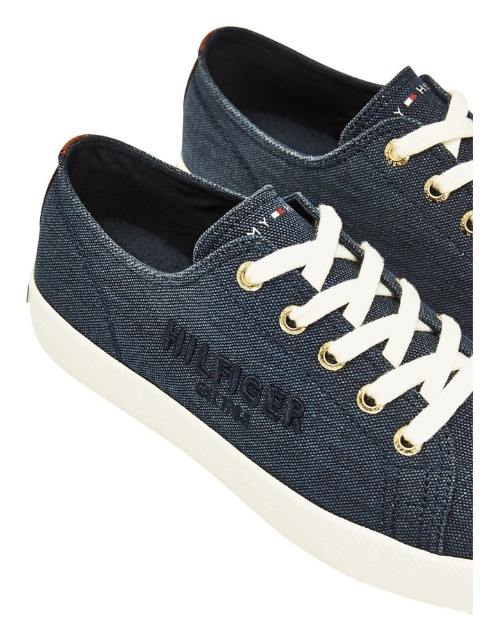 Tommy Basic Sneaker image 3