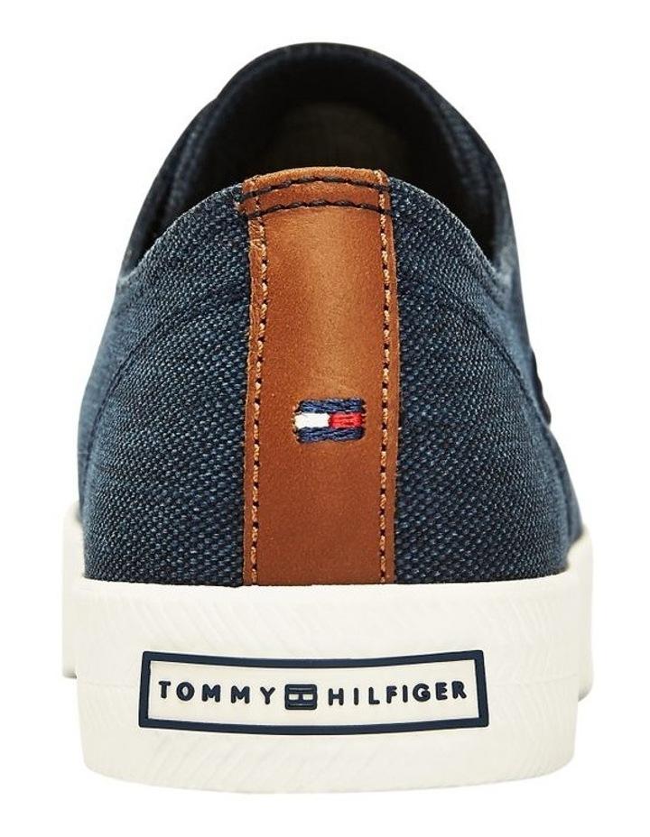 Tommy Basic Sneaker image 4
