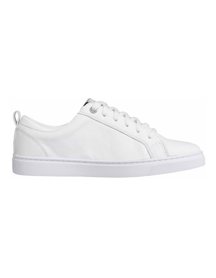 Casual Corporate Sneaker image 2