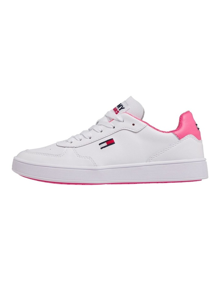 Wmns Tommy Jeans Cupsole image 1