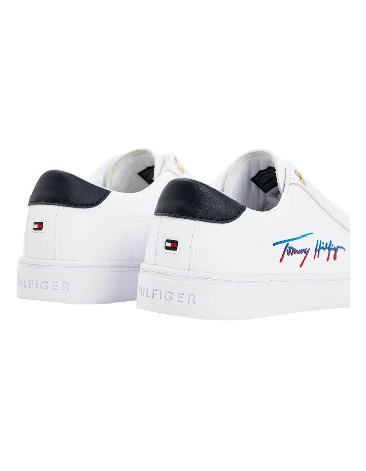 Signature Cupsole Sneaker image 2