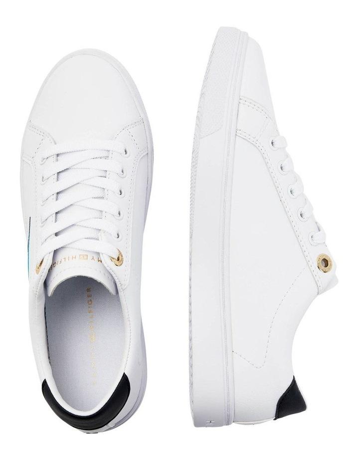 Signature Cupsole Sneaker image 4