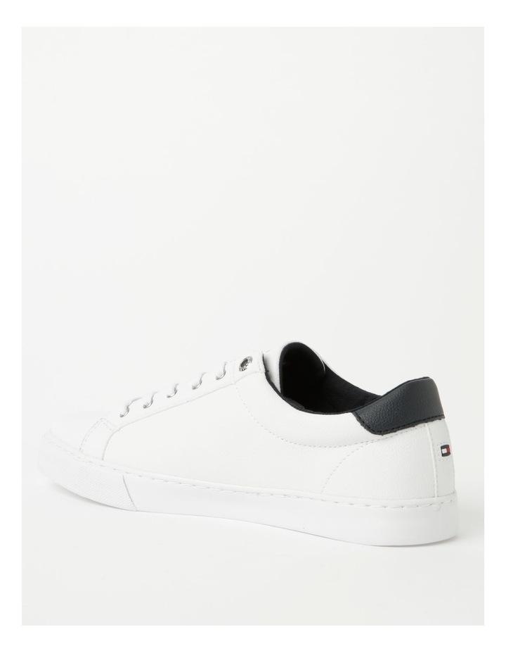 Multi Rwb Stripe Sneaker image 3