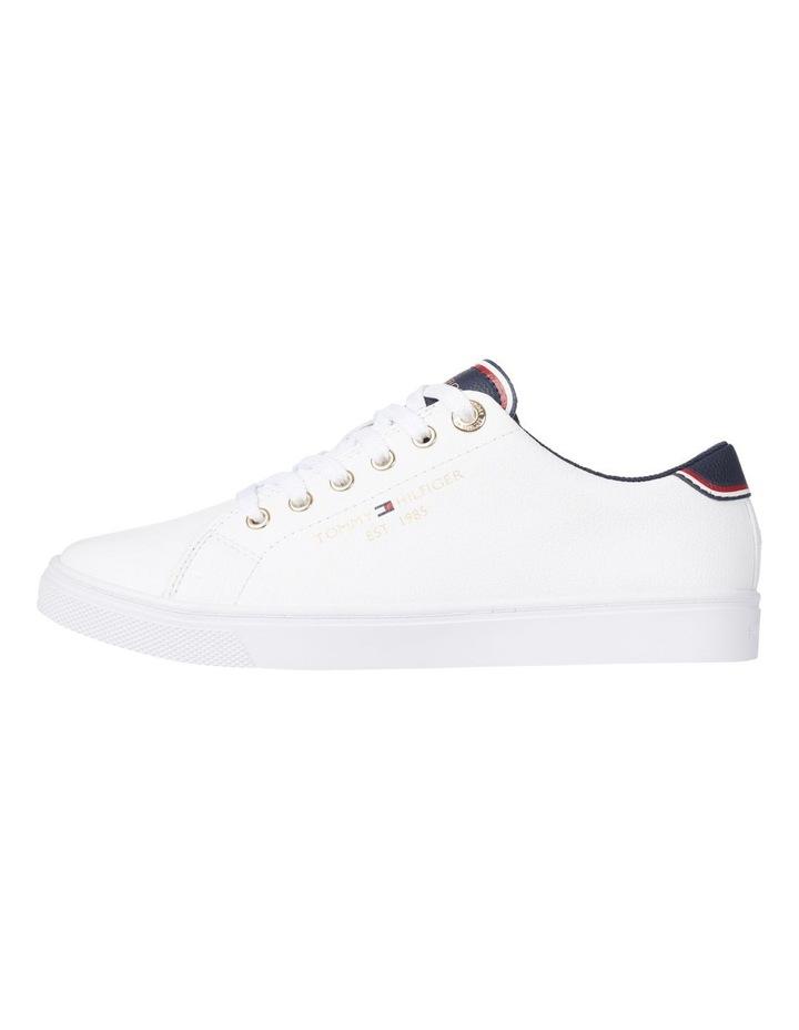 Easy Sneaker image 1