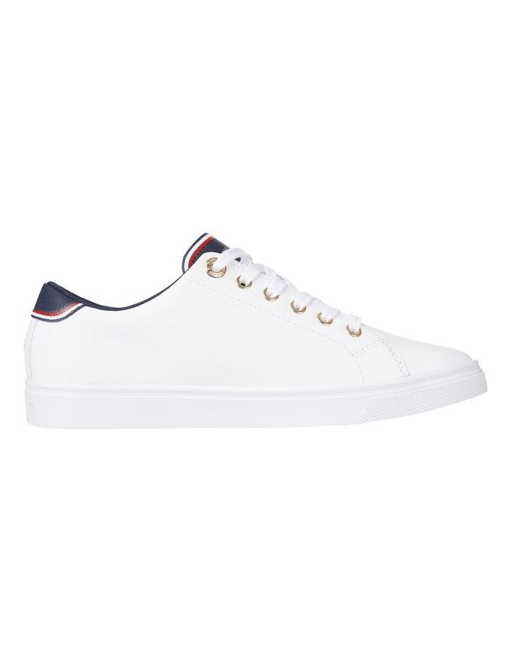 Easy Sneaker image 2