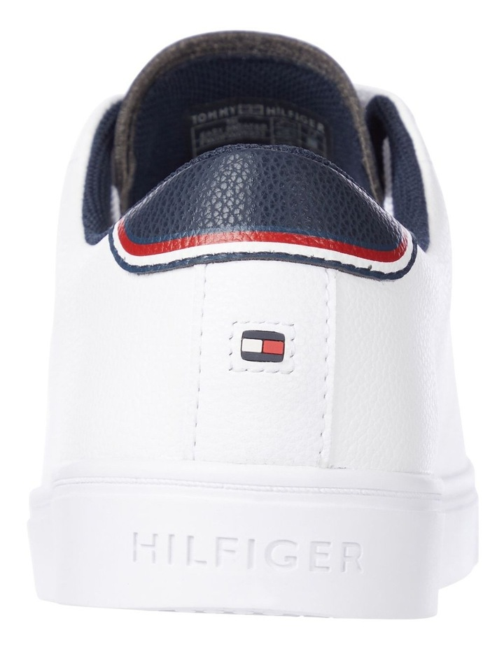 Easy Sneaker image 3