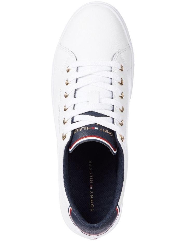 Easy Sneaker image 5