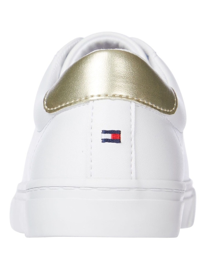 Novelty Womens Sneaker image 3