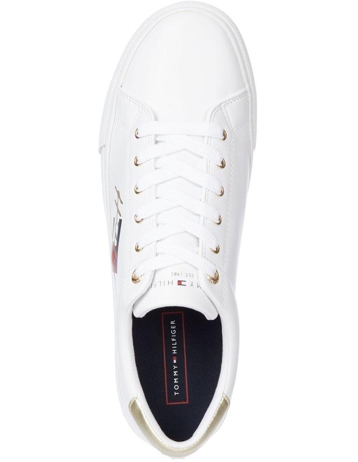Novelty Womens Sneaker image 4