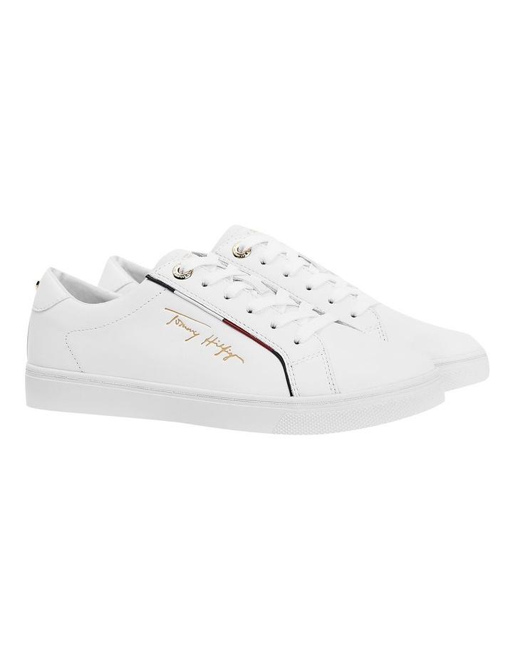 Signature Sneaker image 1