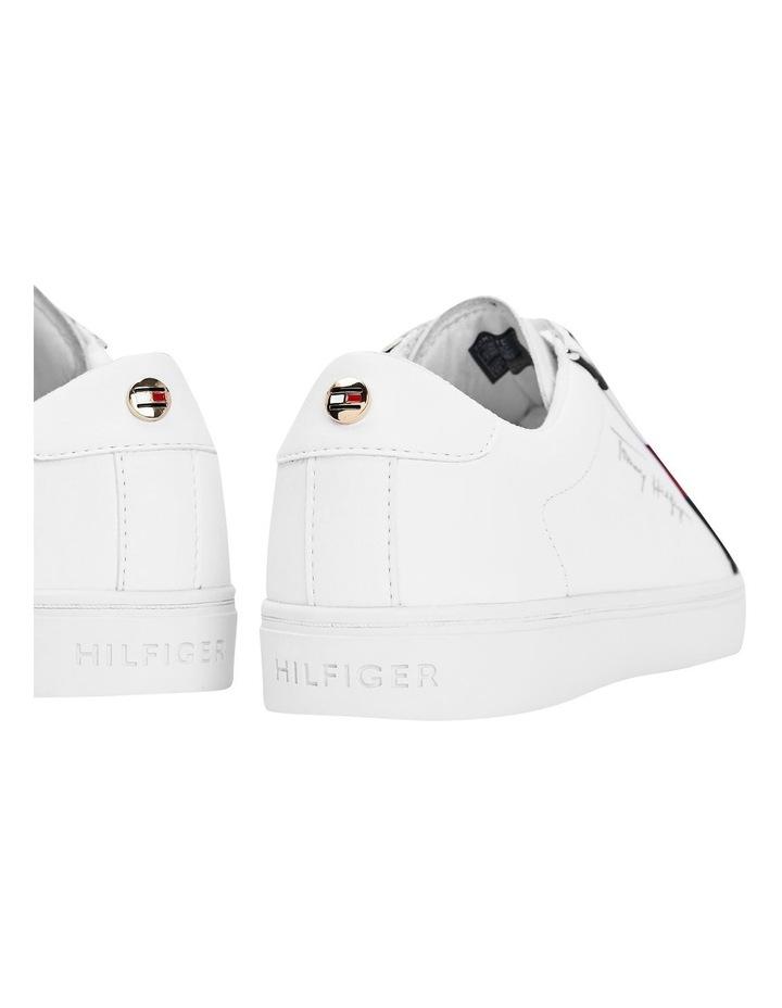Signature Sneaker image 2