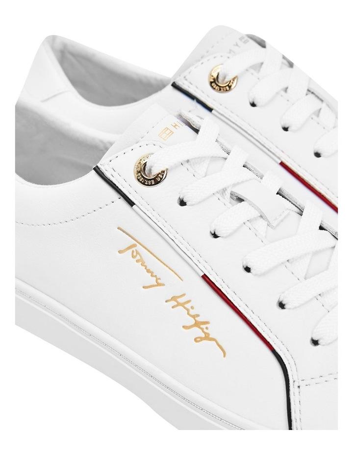 Signature Sneaker image 3
