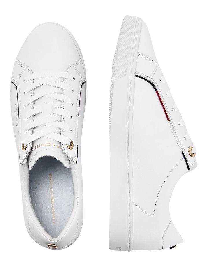 Signature Sneaker image 4