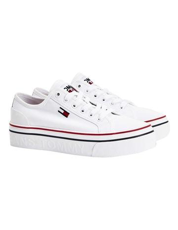 En0En01423_Ybr White colour