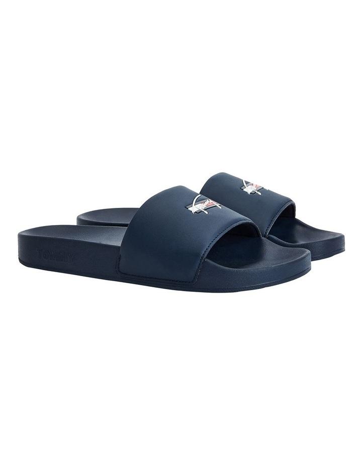Essential Pool Slide Sandal image 1